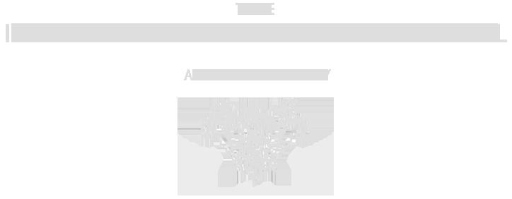 THE ILCHESTER ARMS HOTEL | ABBOTSBURY | DORSET Logo